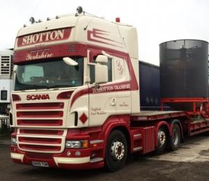 shotton-2
